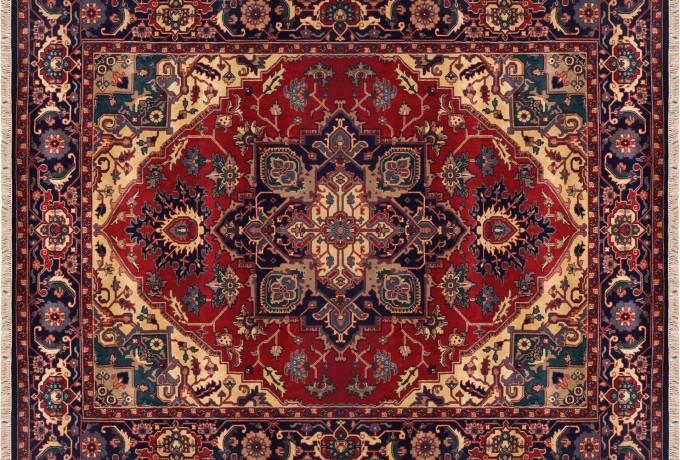 rug home rugs safavieh oriental ivory evoke product garden x distressed grey vintage