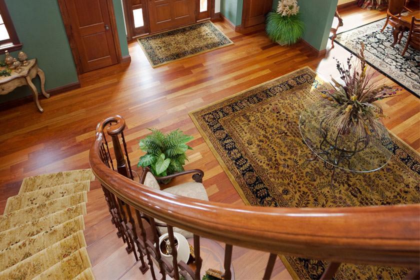 Artistic Associates Carpet Rug Upholstery Tile Cleaners
