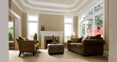 ask our satisfied customers referred by sacramento businesses like allied custom upholsterers rytina fine cleaners and sacramento interior designers - Interior Design Roseville Ca